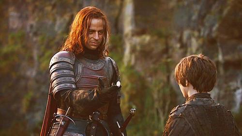 Arya-Stark-Jaqen-H-ghar-jaqen-hghar-31097833-500-281
