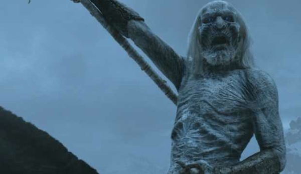 Game-of-Thrones-White-Walkers-Wight