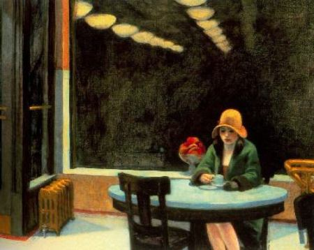 edward-hopper-automata-1923