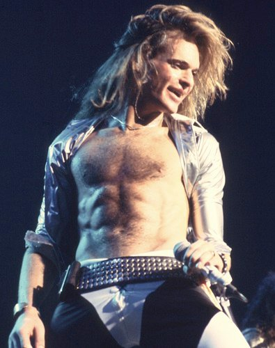 600full-david-lee-roth