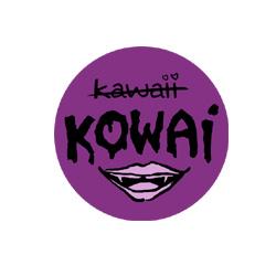 kowai-pin