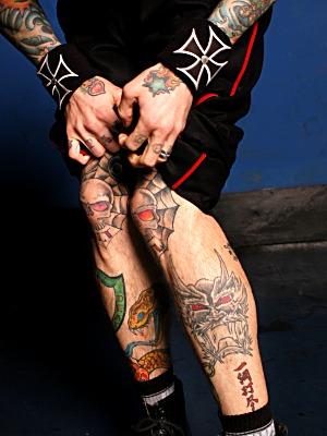 Tattoos_Josh_Todd