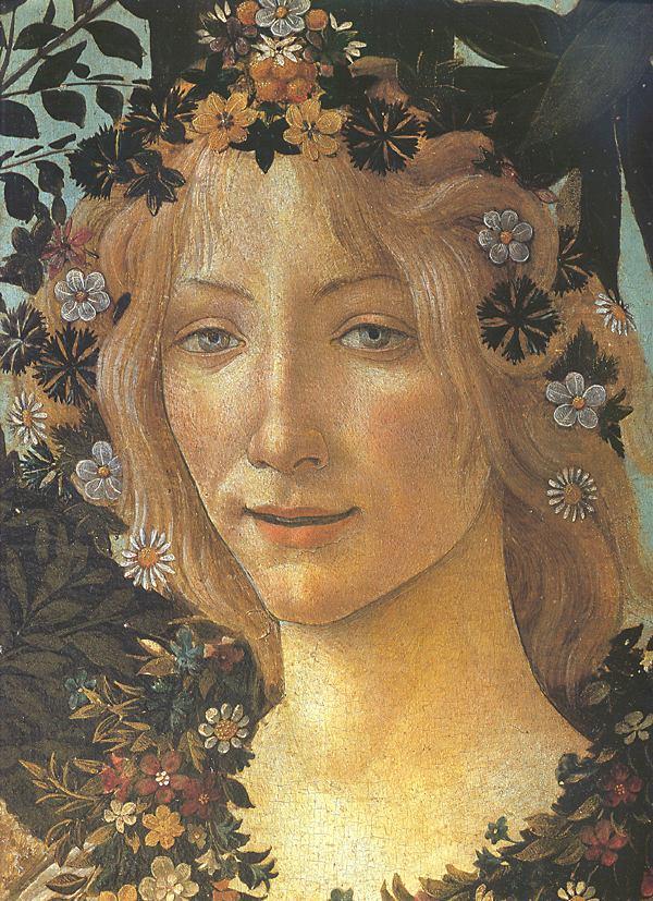 BotticelliPrimavera