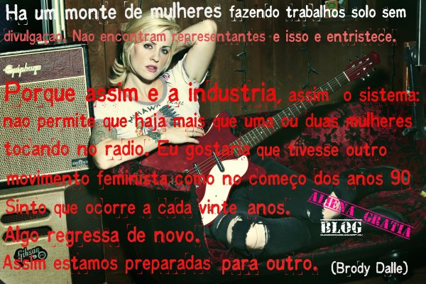 brody_dalle_1