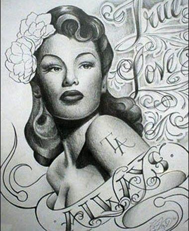 406a8fd3edbd7861c8a5913195671982--la-ink-tattoos-kat-von-d-tattoos.jpg
