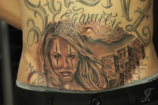 Beautiful-Back-Gallery-tattoos-gangster-women.jpg
