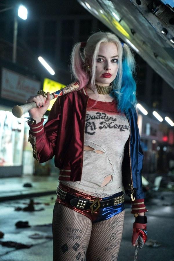 Margot-Robbie-Harley-1.jpg