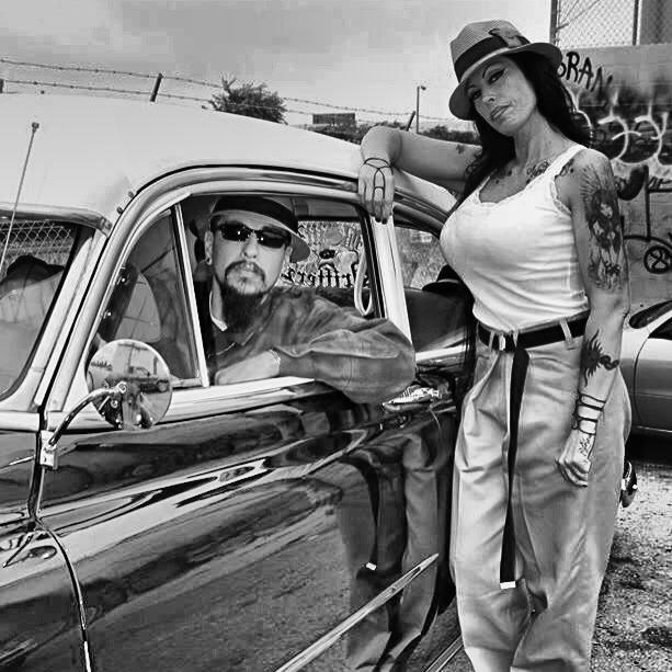 Pontiac.jpg